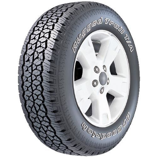 BFGoodrich-Rugged-Trail