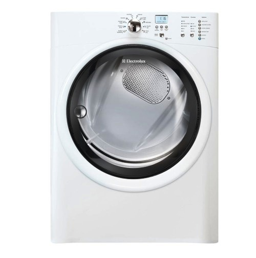 Electrolux IQ-Touch EIED50LIW