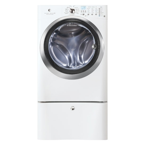 Стиральная машина Electrolux IQ-Touch Perfect Steam EIFLS60JIW