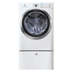 Electrolux IQ Touch Perfect Steam