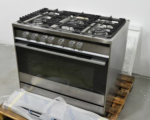 Fisher Paykel OR36SDBGX2