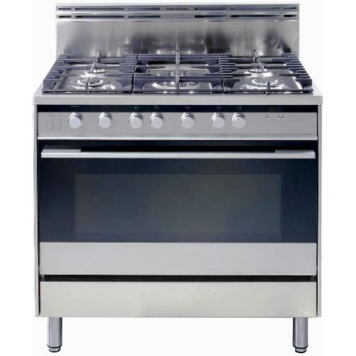 ������� ����� Fisher & Paykel OR36SDBGX2