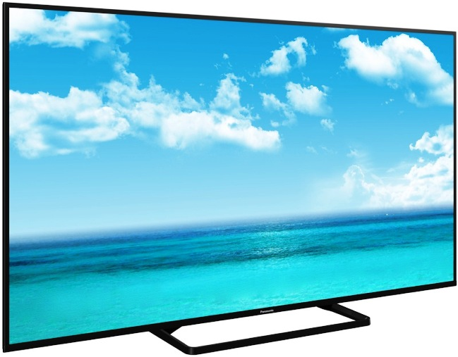LED ��������� Panasonic AS530