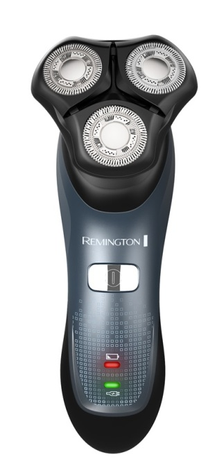 Электробритва Remington Hyper Series XR1330K