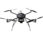 Turbo Ace Quadcopter X830-D RTF