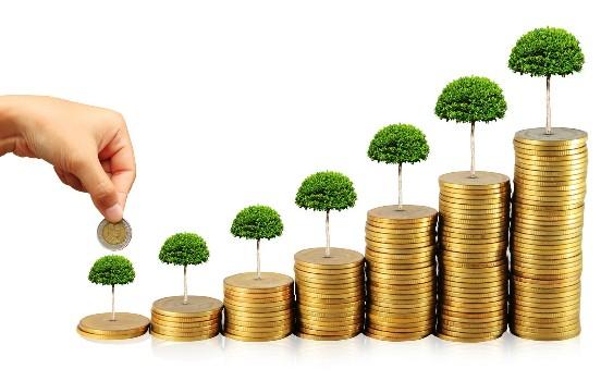 Как выбрать выгодный депозит в Украинских банках