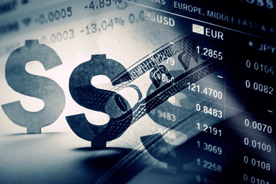 Fscl forex elixir investment partners