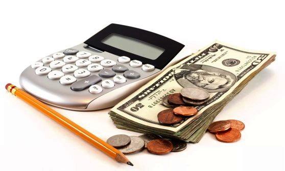 взять займ в иностранном банке втб кредит наличными калькулятор 2020 онлайн
