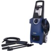 Campbell Hausfeld 1800 PSI 1.5 GPM Electric