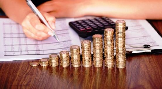 Профицит бюджета 2016