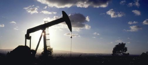 Нефтяные компании россии список