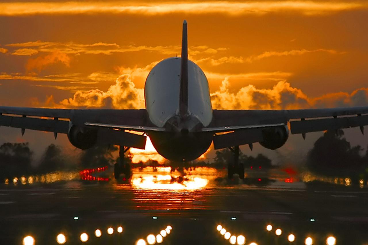 Самолет над синаем фото стюартов пассажиров дальше
