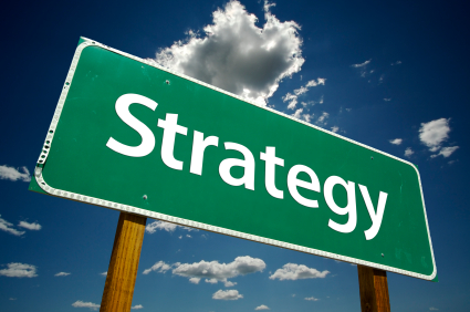 Рейтинг стратегий Forex.