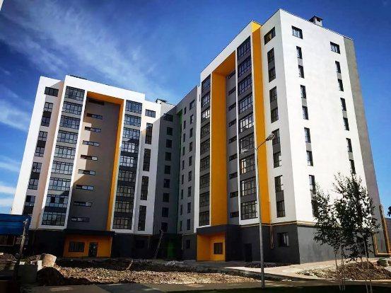 Апартаменты греция кавала