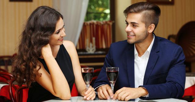 Топ 5 самых популярных сайтов знакомств