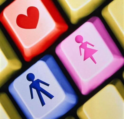 Топ 5 элитных сайтов знакомств для спонсоров и содержанок