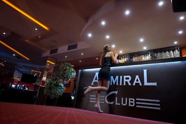 онлайн-клуб Адмирал 777