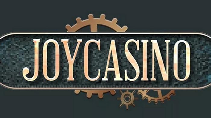 Заходите на официальное зеркало Джойказино и играйте без ВПН