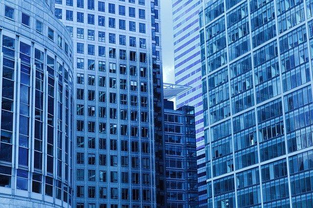 Срочный выкуп квартиры – потерь не избежать?