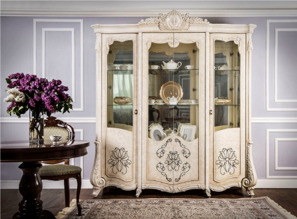 Виды мебели, которые вы точно захотите купить.