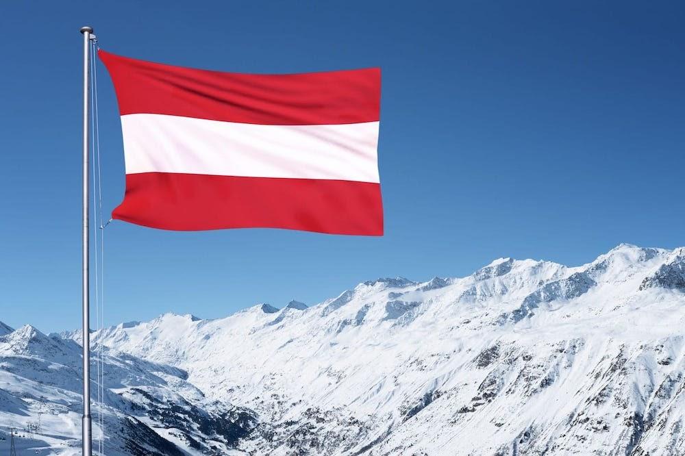 Гражданство Австрии 2020