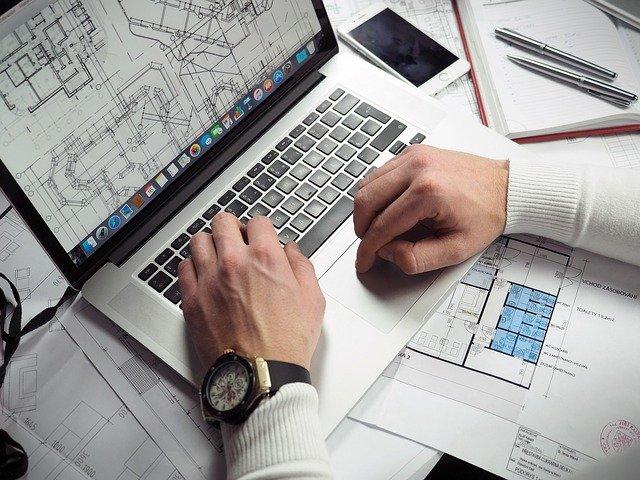 Как не прогадать с выбором архитектурного бюро