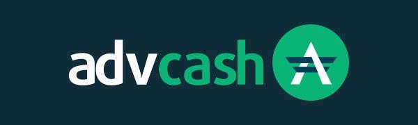 Advanced Cash для фрилансеров и бизнеса: пополнение и выгодный вывод средств (включая карту Сбербанка)