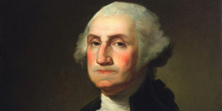 10 самых богатых бывших президентов США