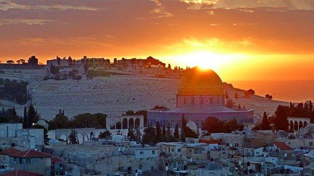 Самая дорогая недвижимость Израиля