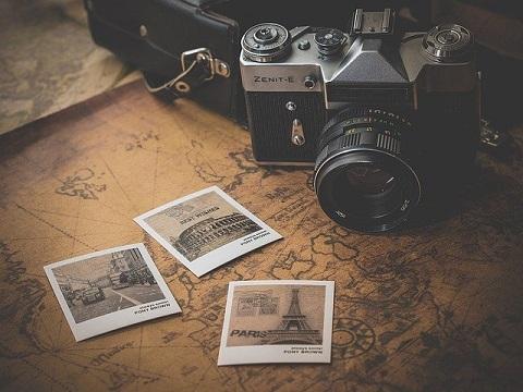 Как сделать путешествие не только интересным, но и выгодным мероприятием