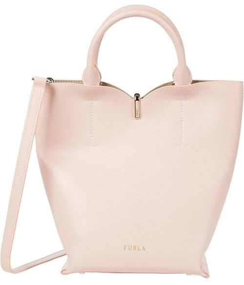 Женские сумки Furlа